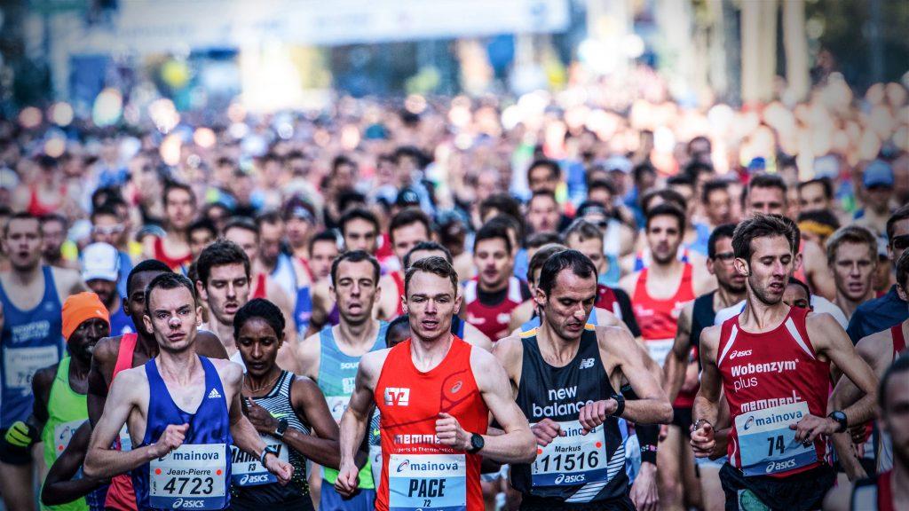 Mainova-Frankfurt-Marathon_Streckenhighlights_ffmMarathon201689346_-6293-1024x576.jpg