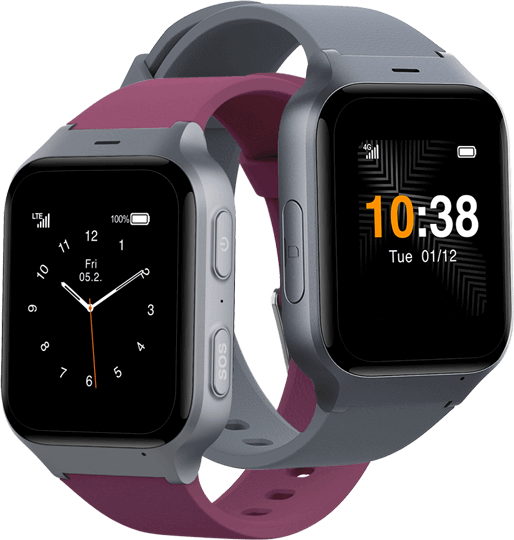 telekom-safety-watch-tcl-mt43ax-2-farben-heller.png