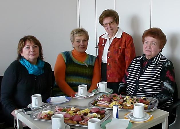 Seniorenbeirat Wetteraukreis