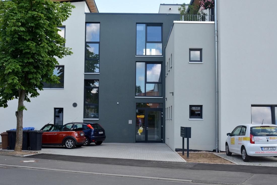 2019-06-17 Gebäude 1.1.jpg