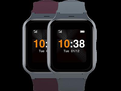 tlc-safety-watch-mt43ax-dark-grey-usp.png