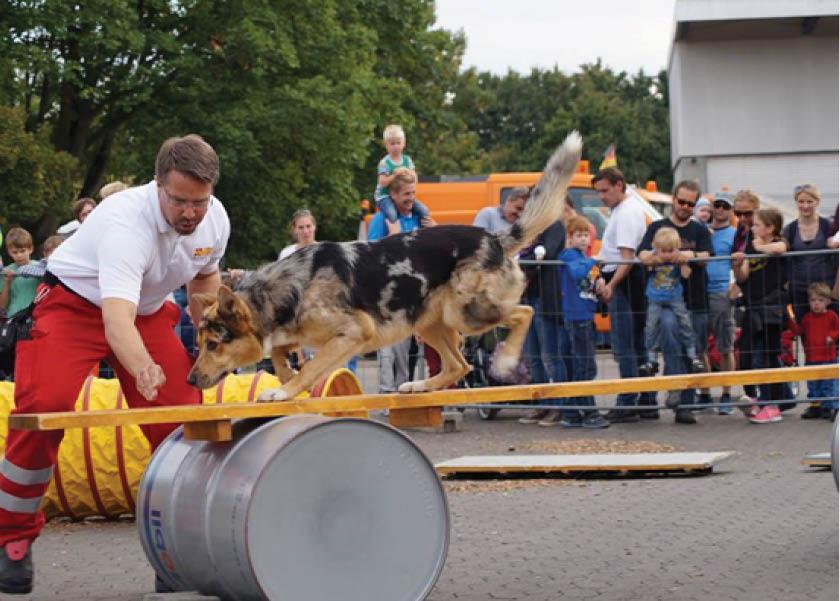 2015-09-12_Tag der offenen Tür Gießen_1.jpg